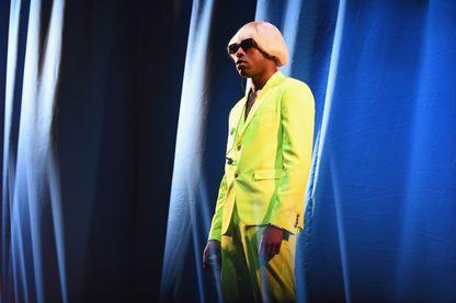 Pour lutter contre la solitude, Tyler, The Creator, a invité de nombreux·ses artistes sur son dernier album 'IGOR', parmi lesquel·le·s la chanteuse Solange
