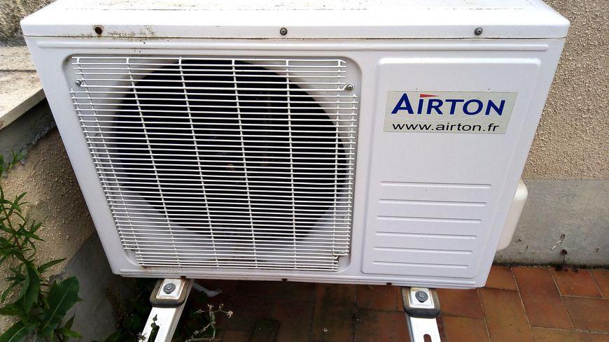 Pour moins de 5% des ménages français, la climatisation est la meilleure amie pendant la canicule : mais attention à ne pas s'en servir n'importe comment !