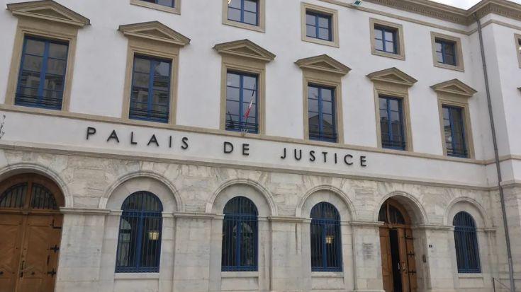 L'homme de 24 ans, accusé de tentative d'enlèvement à Valence le mois dernier, a été relaxé ce jeudi 25 juillet.