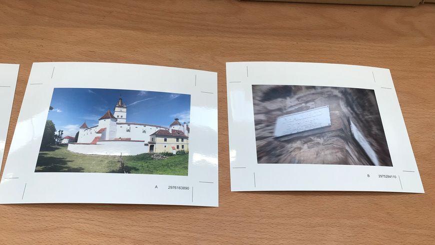 Vos photos de vacances transformées en cartes postales à l'imprimerie de Boulazac