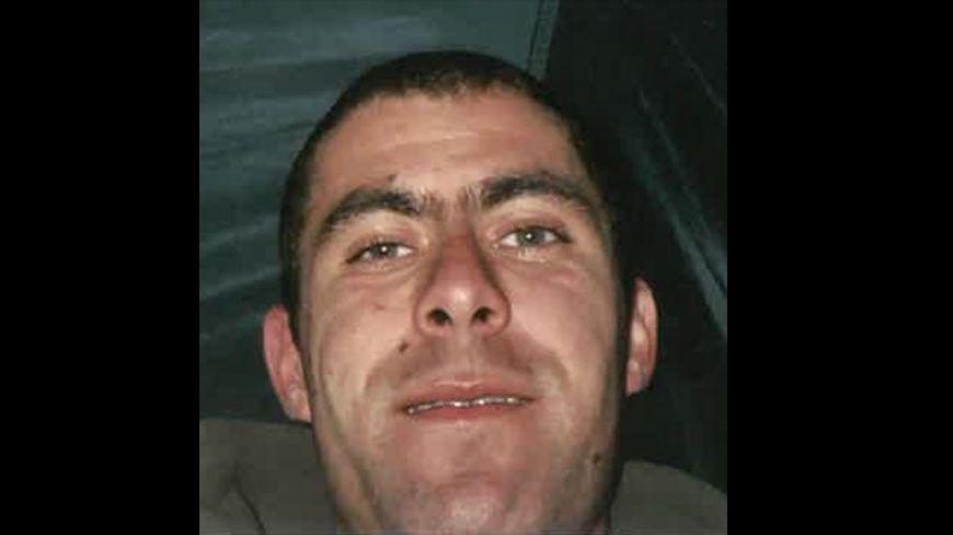 Sébastien A. a disparu depuis le 5 juillet