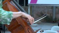 Concert Générations France Musique, le live, avec Siobhan Stagg, Eva Böcker, Josefin Feiler...