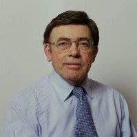 Alain Bournazel est décédé à l'âge de 78 ans