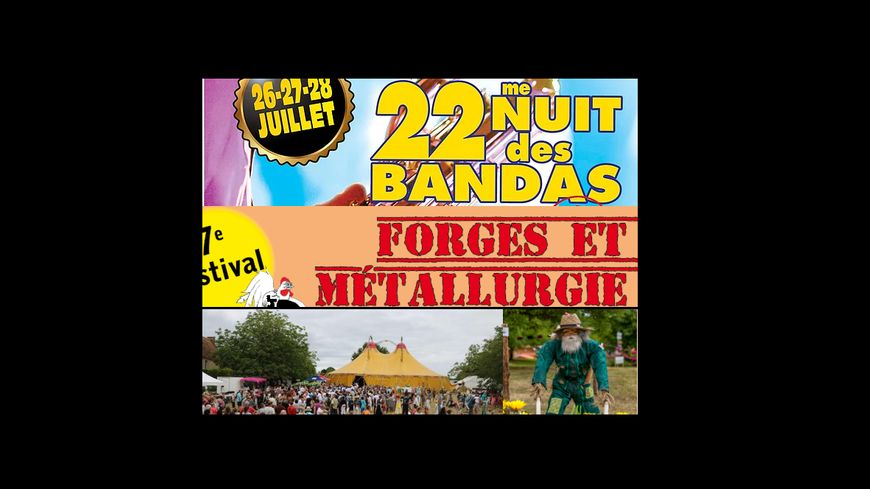 Des rendez-vous incontournables attendus ce samedi 27 et dimanche 28 en Dordogne