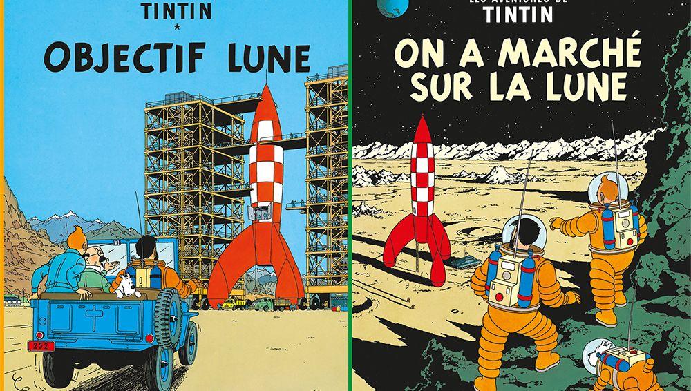 Les aventures de TINTIN : Objectif Lune + On a marché sur la lune 1200x680_sans_titre-2