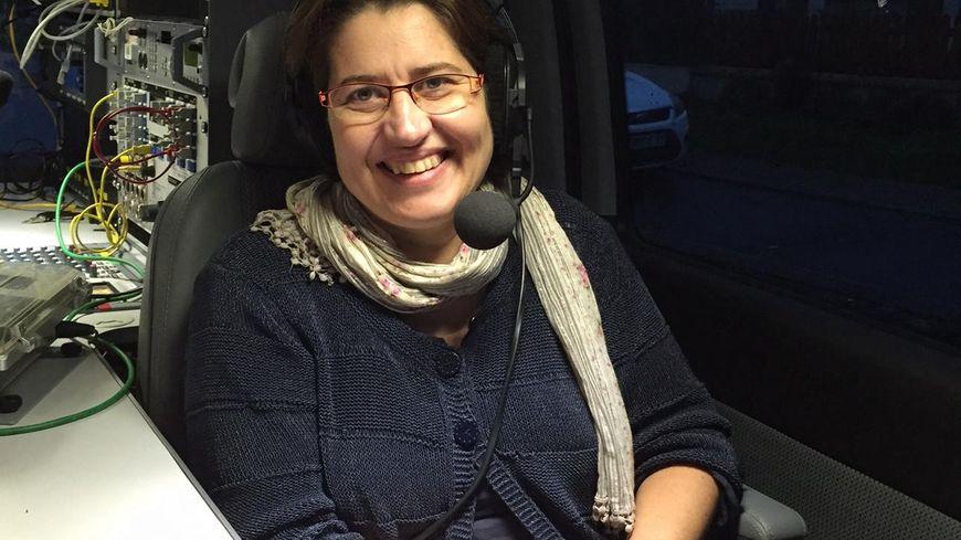 Valérie Masson-Delmotte, experte du climat, regrette les polémiques stériles et appelle chacun à une prise de conscience.