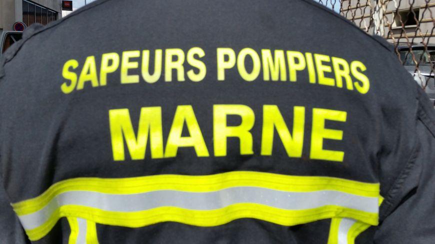 Près de 338 interventions enregistrés dans la Marne dans la journée de jeudi.