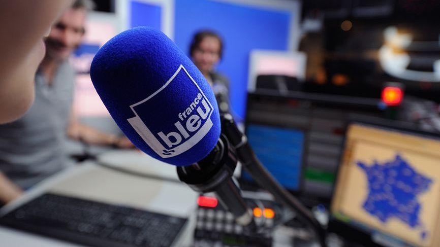 En un an, France Bleu Saint-Etienne Loire a gagné près de sept mille auditeurs