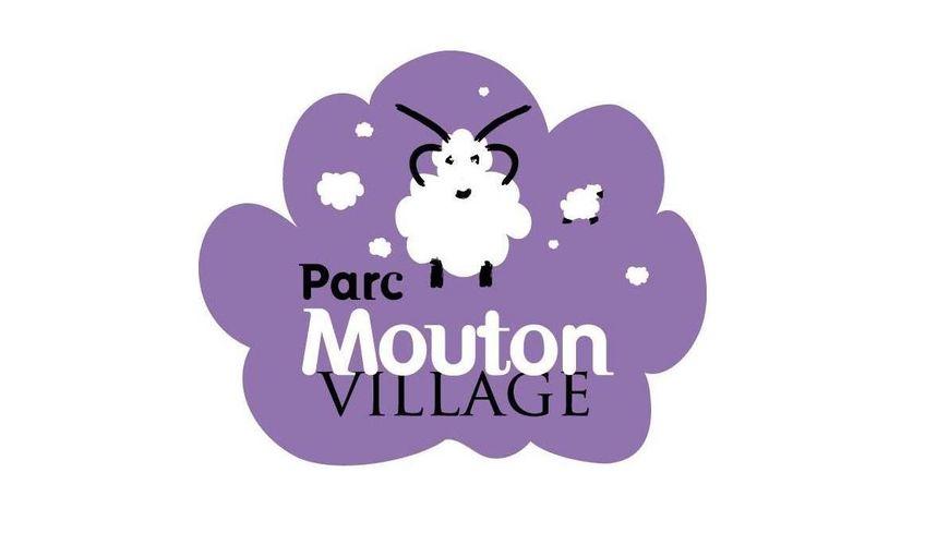 Mouton Village se trouve à Vasles en Deux-Sèvres