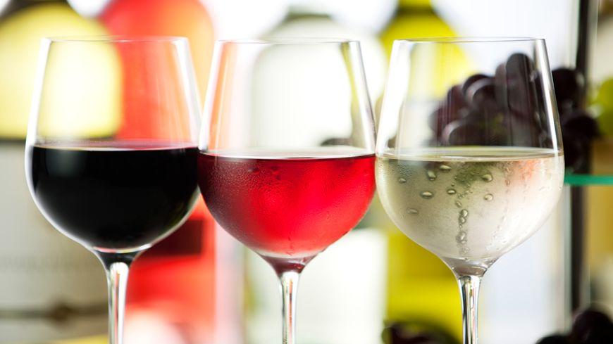Sauveterre fête ses vins