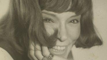 Bibi Ferreira en 1968