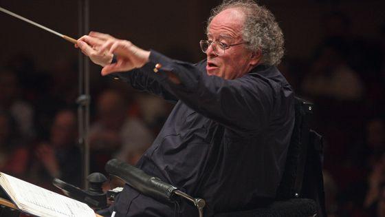 James Levine et le Metropolitan Opera de New York se dédommagent chacun de 5,8 millions de dollars