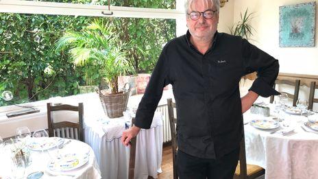 Les restaurateurs de Bretagne en ont assez de la pluie
