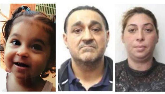 Enlèvement d'une fillette à Wintzenheim : le parquet de Colmar ouvre une information judiciaire
