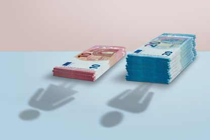 Bientôt des avancées pour réduire les inégalités salariales ?