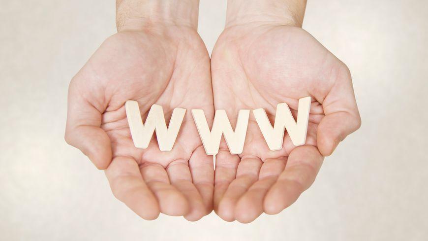 La vie du Web