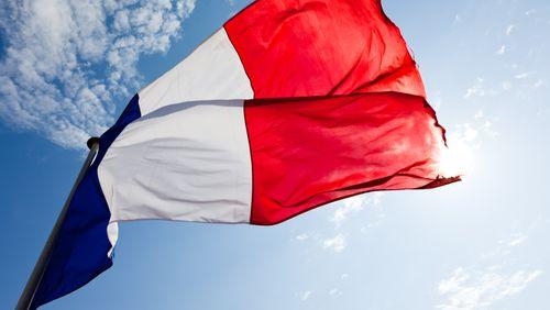 Un nouveau visage pour la France de 2037 ?
