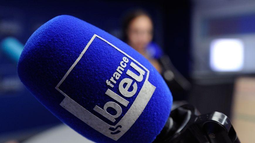 Chaque matin un invité répond en direct aux questions des journalistes de France Bleu Orléans