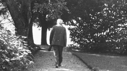 L'oeuvre symphonique de Richard Strauss (5/5)