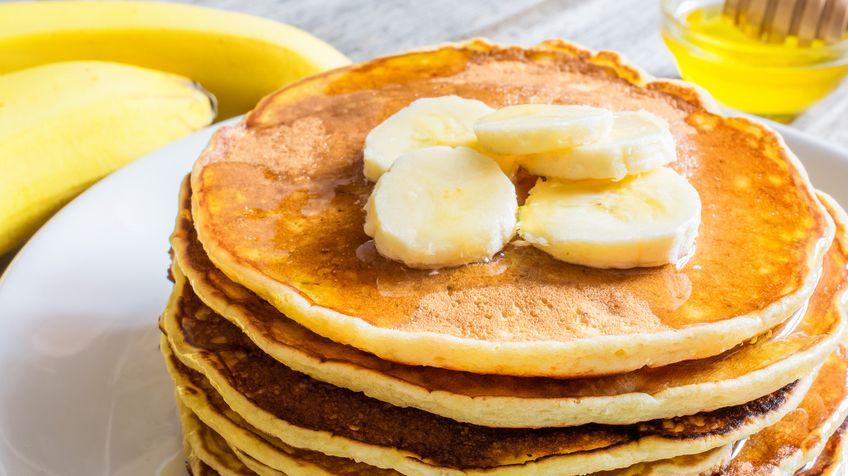 3 recettes simples pour le petit-déjeuner
