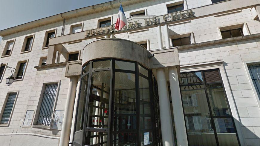 La cellule de prévention de la radicalisation est pilotée par la préfecture du Cher