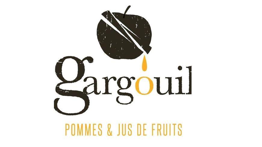 Gargouil, une entreprise où la pomme est reine