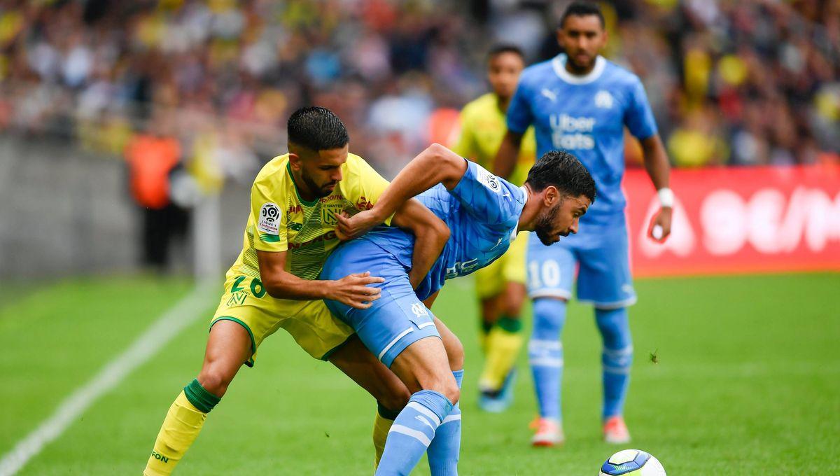 FC Nantes : Christian Gourcuff fait la part belle à la jeunesse