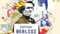 France Musique célèbre Berlioz... Par Bruno Messina : Cassandre n'a pas toujours raison (8/8)