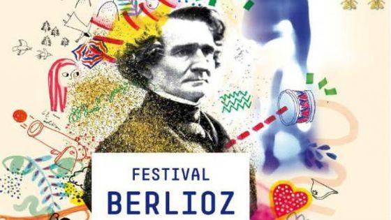 Un été avec Berlioz