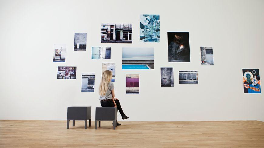 La vie Ici : Culture-Loisirs