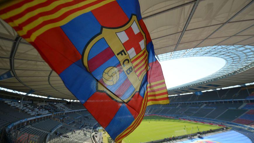 Xavier Gamper reproche à la direction sportive de ne pas assez faire confiance aux jeunes joueurs catalans.