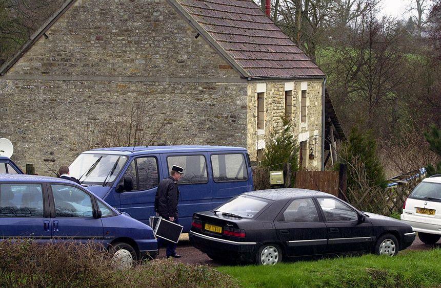 Le juge d'instruction de St Malo conclut au non-lieu en septembre 2012. On ignore toujours ce que sont devenus les habitants de la petite maison en pierres de Tilly-sur-Seulles.