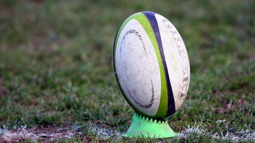 Un match de rugby de haut niveau à Furiani