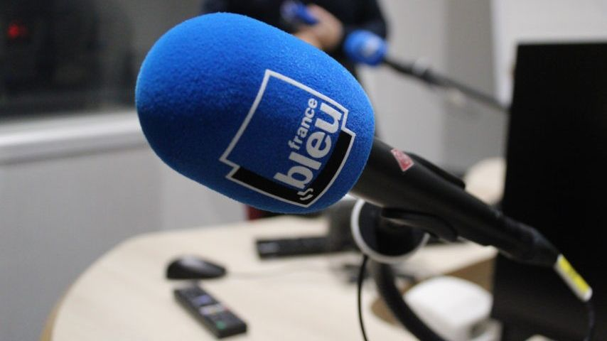 Sorties, bon plans, initiatives locales tous les soirs sur France Bleu Limousin