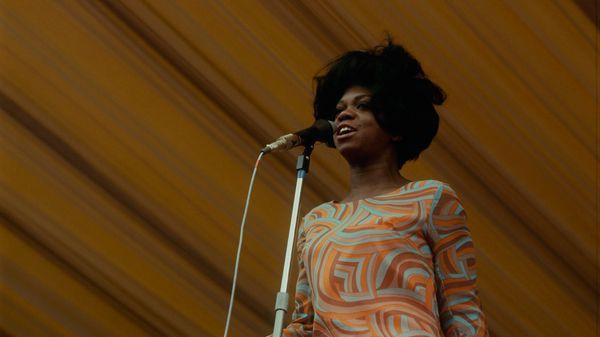 Avant / Après : Ernestine Anderson, Norah Jones, Herbie Hancock, Rahsaan Roland Kirk and more