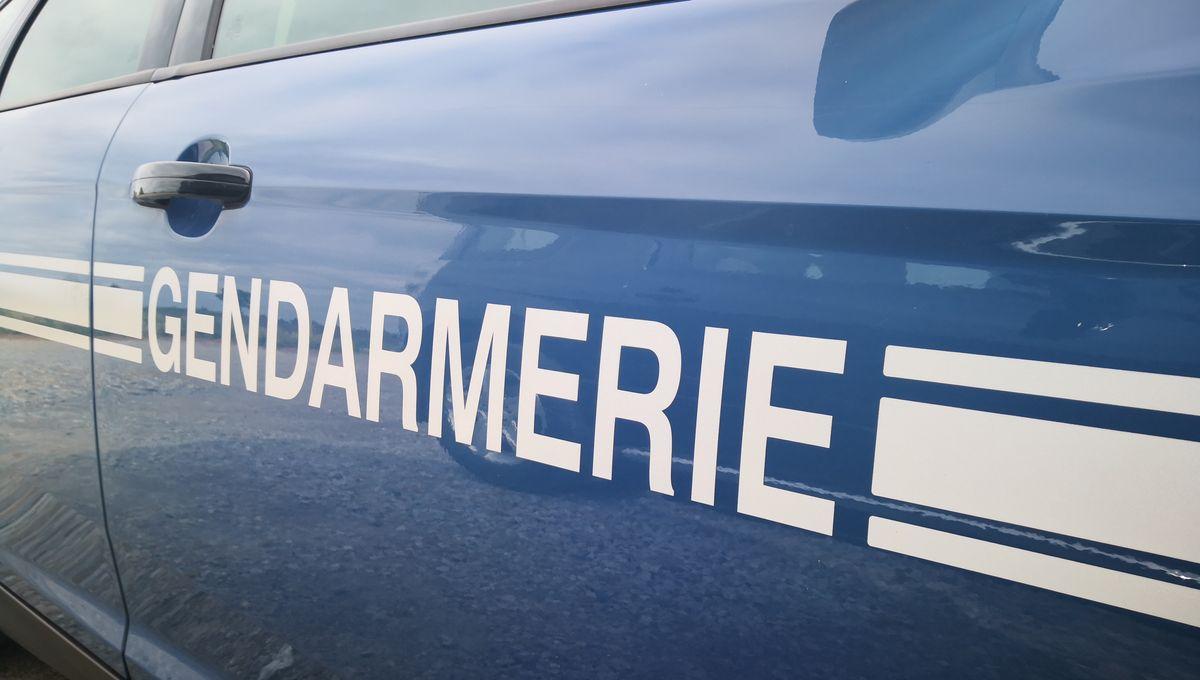 Loiret : les gendarmes saisissent 1,4 kilo d'héroïne à Chécy