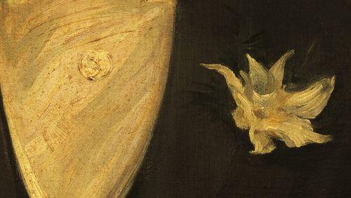 Proust essayiste (12/16) : Ximénès Doudan ou les célibataires de l'art