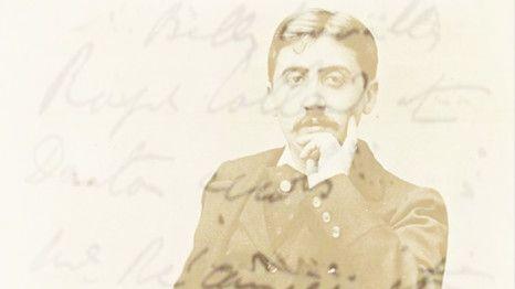 Proust essayiste (9/16) : Belles trouvailles