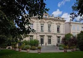 Les Jardins du Musée Vouland.