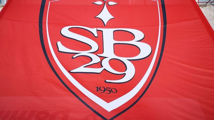 Le Stade Brestois est sous la menace d'une sanction