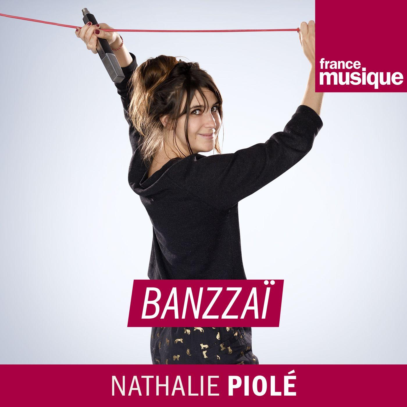 Image 1: Banzzai