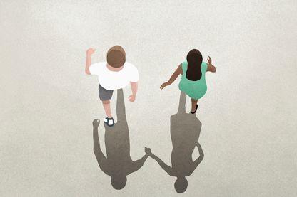 Bien vivre une séparation, est-ce que c'est possible ?