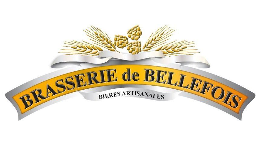 La Brasserie de Bellefois propose des bières made in Poitou