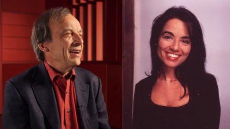Lars Ulrik Mortensen / Carole Cerasi