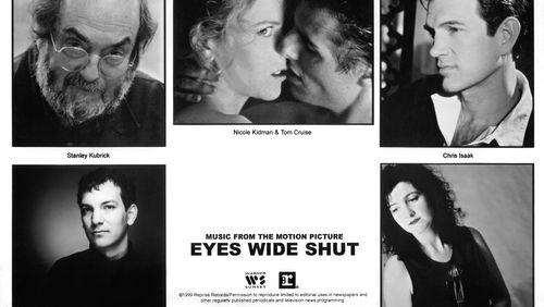Mécanique de Stanley Kubrick (4/4) : Kubrick tempo