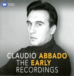 Concerto pour piano n°3 en Sol Maj op 15 : 2. Rondo - CLAUDIO ABBADO