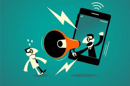 Démarchage téléphonique : que dit la loi ?