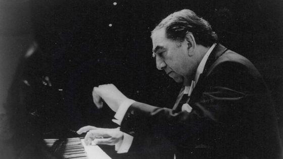 Les jeunes français sont musiciens, Pierre Barbizet prod. François Serrette (1971) (extraits)