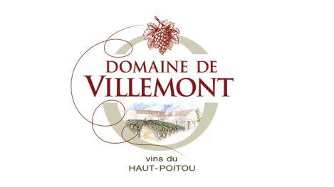 Le Domaine de Villemont se trouve dans la Vienne
