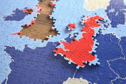 Précédemment dans le Brexit : une saga incompréhensible